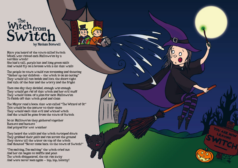 Witch-Switch-Spooky-Stories-Competition